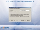 Perfect PDF 7 Master