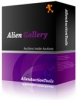 AlienGallery