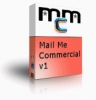 Syndikut - Mail Me Commercial
