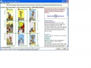 MB Free Tarot Numerology