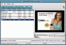 A 3GP Video Converter