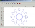eMachineShop 3D CAD