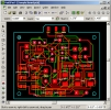 Pad2Pad Free PCB Layout CAD