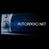 Autoradio Car Audio Screensaver