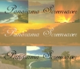 Panoramic Screensaver