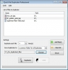 Quick File Duplicator Personal Edition