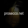 Prosecco Wine Screensaver