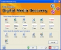 Digital Media Recovery Software (Digital Media Recovery Software)