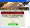 Cheap Car Insurance Locator