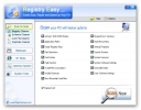 Registry Easy