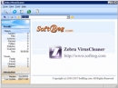 Zebra VirusCleaner for Windows