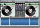 Virtual DJ Station - Turntable Studio