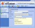 Code Virtualizer