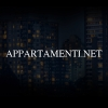 Free Appartamenti Flats screensaver
