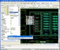 progeCAD Professional 2010 DWG CAD