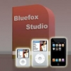 Bluefox iPod Video Converter