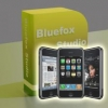 Bluefox iPhone video converter