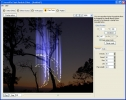 Flash Particle Studio (Estudio de Part�culas en Flash) (Flash Particle Studio)