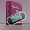 Bluefox PSP Video Converter