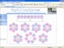 Toptableplanner