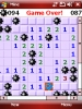 Manbolo Minesweeper