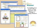 Fimark's Family Reunion Planner