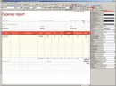 Bogemic Spreadsheet Studio