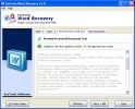 SysTools Word Recovery Tool