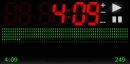 Blick Clock - Freeware
