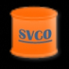 Schema Version Control for Oracle (SVCO)
