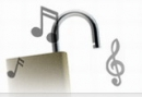 itunes a MP3 (iTunes to MP3)