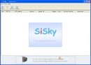SiSky Enterprise Edition