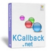Kcallback.net