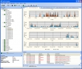 NetDecision Traffic Grapher
