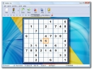 Sudoku Up 2007
