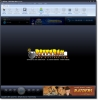 RiffTrax DVD Player
