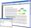 Softmio PDF Converter
