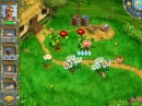 MagicFarm