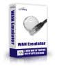 WAN Emulator