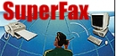 SuperFax