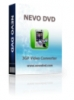 Nevo 3GP Video Converter 2008