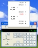 SuperbCalc