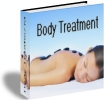 Body Treatment