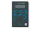 PC Metronome