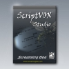ScriptVOX Studio