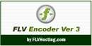 Free FLV Encoder