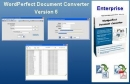 WordPerfect Converter Enterprise