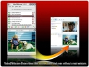 Video2Webcam - Video a C�mara Web (Video2Webcam)