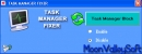 Task Manager Fixer
