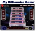 My Billionaire Game